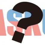 ヤフーとアスクルが資本提携し、ECサイト「YASKUL(仮称)」へ