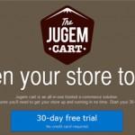paperboy&co.、海外事業者向けのネットショップサービス「Jugem Cart(ジュゲムカート)」